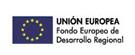 Ir a Fondo Europeo de Desarrollo Regional