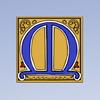 Logo Murcia Medieval Quiz Game