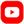 Youtube del Ayuntamiento de Murcia