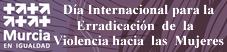 Día Internacional para la  Erradicación  de  la  Violencia  hacia  las  Mujeres