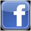 Facebook del Ayuntamiento de Murcia