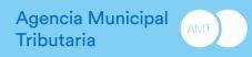 Agencia Municipal Tributaria