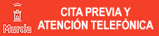 Cita Previa Municipal