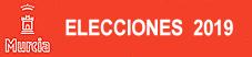 Elecciones 2019. Información