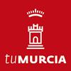 Logo TuMurcia
