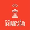 Logo PROMURCIA