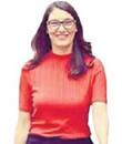 Dña. Teresa Franco Martínez