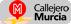 Callejero del municipio de Murcia