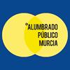 Logo Alumbrado Público de Murcia